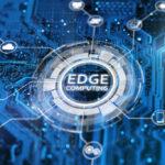 Tecnología edge computing irrumpe en el paradigma IoT
