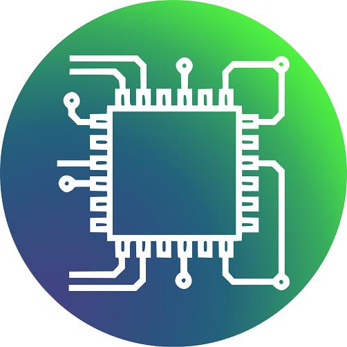 Diseño y desarrollo productos sistemas embebidos