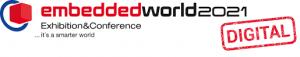 embedded-world-2021
